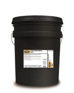 Performance Plus® EX AW 46 ~ Hydraulic Fluid (1 Single, 5 Gallon Pail)