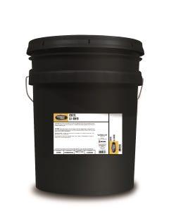Performance Plus® 80W-90  ~ Conventional Gear Oil (1 Single, 5 Gallon Pail)