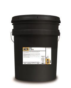 Performance Plus® 85W-140 ~ Conventional Gear Oil (1 Single, 5 Gallon Pail)