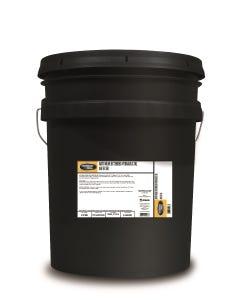 Performance Plus® EX AW 68  ~ Hydraulic Fluid (1 Single, 5 Gallon Pail)