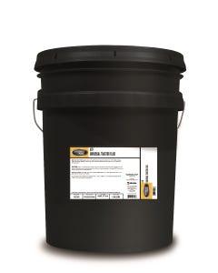 Performance Plus® Universal Tractor Fluid ~  (1 Single, 5 Gallon Pail)