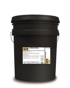 Performance Plus® All Purpose Lithium ~ NLGI 2 Grease (1 Single, 35 lbs. Pail)