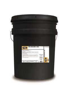Performance Plus® Hi Temp Lithium ~ NLGI 2 Grease (1 Single, 35 lbs. Pail)