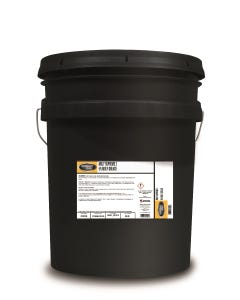 Performance Plus® Moly Supreme  ~ NLGI 2 Grease with 5% Moly (1 Single, 35 lbs. Pail)