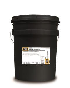 Performance Plus® AW 46 Zinc Free  ~ Hydraulic Fluid (1 Single, 5 Gallon Pail)