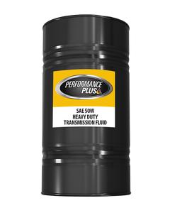 Performance Plus® Heavy Duty Full Synthetic ~  50W ATF (1 Single, 16 Gallon Keg)