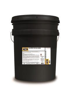 Performance Plus® 75W-140 ~ Full Synthetic Gear Oil (1 Single, 5 Gallon Pail)