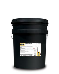 Performance Plus® Heavy Duty TO-4 ~ 30W Fluid (1 Single, 5 Gallon Pail)