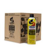 Bug & Tar Remover ~ Aerosol (Case of 12, 15.5 oz. Cans)