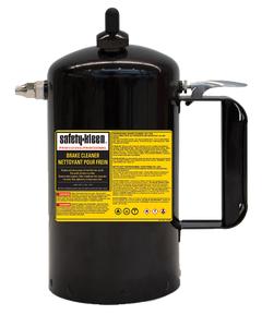 Sure Shot Sprayer ~ Bulk Chemical Application (1 Each)