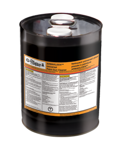 ArmaKleen™ Universal Paint Gun Cleaner (1 Single, 5 Gallon Pail)
