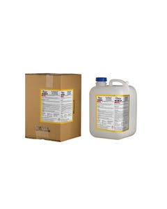 ArmaKleen™M-100 Baked on Carbon Remover~ Concentrate (1 Single, 5 Gallon Pail)