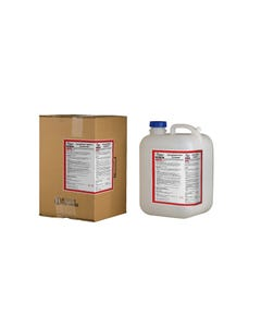 ArmaKleen™M-HP-2 High Pressure Spray Cleaner~ Concentrate (1 Single, 5 Gallon Pail)