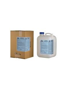 ArmaKleen™M-Defoamer HD~ Concentrate (1 Single, 5 Gallon Pail)