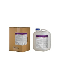 ArmaKleen™Paint & Ink Remover Part A~ Concentrate (1 Single, 5 Gallon Pail)