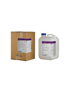 ArmaKleen™Paint & Ink Remover Part B ~ Concentrate (1 Single, 5 Gallon Pail)