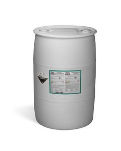 ArmaKleen™ Bio 24~ Concentrate (1 Single, 55 Gallon Drum)