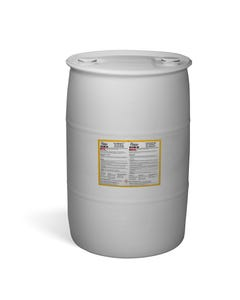 ArmaKleen™M-100 Baked on Carbon Remover~ Concentrate (1 Single, 55 Gallon Drum)