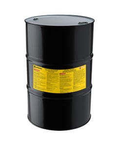 Premium Recycled 150 Solvent  (1 Single, 55 Gallon Drum)