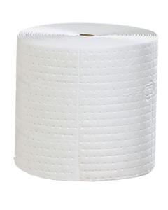 """PIG® Oil-Only Absorbent Mat Roll ~ Heavyweight (1 Roll, 15"""" x 150')"""