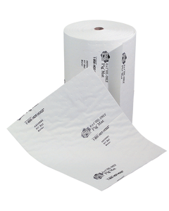 "PIG® 4 in 1® Oil-Only Absorbent Mat Roll ~ Mediumweight (1 Roll, 16"" x 150')"