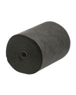 """PIG® Universal Absorbent Mat Roll ~ Lightweight (1 Roll, 15"""" x 150')"""
