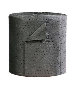 """PIG® Universal Absorbent Mat Roll ~ Heavyweight (1 Roll, 15"""" x 150')"""