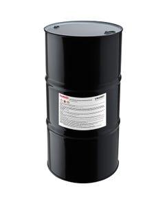 CleanPerc™ (1 Single, 15 Gallon Drum)
