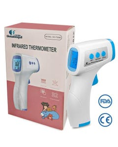 Infrared Thermometer ~  (1 Single Thermometer)