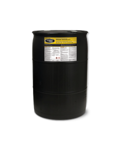 Performance Plus® LD/HD Extended Service  ~ HOAT (1 Single, 55 Gallon Drum)
