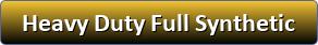 Heavy Duty Full Synthetic Driveline Fluids